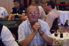 CAPT Velden 2010 - 600 NLH - 11-07-2010