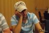 CAPT_Velden_600_NLH_FT_11072010_Alberto_Sacca