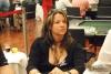 CAPT_Velden_600_NLH_FT_11072010_Eva-Maria_MIchelitsch
