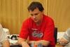 CAPT_Velden_600_NLH_FT_11072010_Julian_Herold
