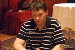 CAPT Velden 2010 - Stud Trophy - 13-07-2010