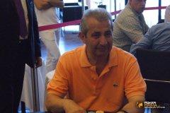 CAPT Velden 2010 - Stud Trophy - 14-07-2010