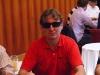 CAPT_Velden_1000_NLH_140711_Bernhard_Perner