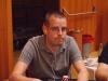 CAPT_Velden_1000_NLH_140711_Christian_Stallinger