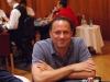 CAPT_Velden_1000_NLH_140711_Gerd_Eichinger