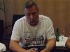 CAPT_Velden_1000_NLH_140711_Gerhard_Schubert