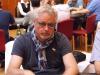 CAPT_Velden_1000_NLH_140711_Hans_Kubitschka