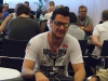 CAPT_Velden_1000_NLH_140711_Josip_Simunic