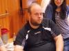 CAPT_Velden_1000_NLH_140711_Manuel_Voegtlin