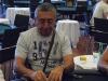 CAPT_Velden_1000_NLH_140711_Manutschehr_Parsian
