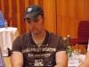 CAPT_Velden_1000_NLH_140711_Marc_Friedmann