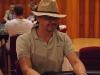CAPT_Velden_1000_NLH_140711_Peter_muehlbek