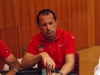 CAPT_Velden_1000_NLH_140711_Sigi_Stockinger
