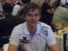 CAPT_Velden_1000_NLH_140711_Stefan_Rapp