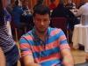 CAPT_Velden_1000_NLH_140711_Stjepan_Jokic