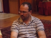 CAPT_Velden_1000_NLH_140711_Uli_Richard
