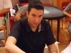 CAPT_Velden_1000_NLH_FT_140711_Manuel_Blaschke