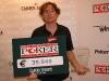 CAPT_Velden_1000_NLH_FT_150711_1. Bernhard Perner
