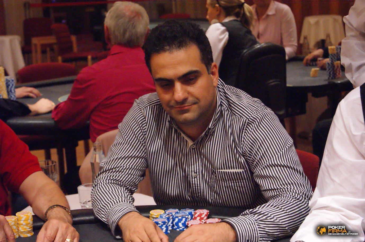 CAPT_Velden_200_PLO_FT_150711_Mohammed_Zanjani