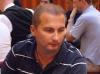CAPT_Velden_200 PLO_150711_Berti_Rohaczek