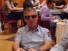 CAPT_Velden_200 PLO_150711_Manfred_Hammer