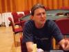 CAPT_Velden_200_PLO_FT_150711_Luca_Laschizza