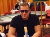 CAPT_Velden_200_PLO_FT_150711_Markus_Wyskovsky