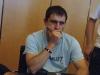 CAPT_Velden_2000_NLH_160711_Alex_Rettenbacher