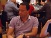 CAPT_Velden_2000_NLH_160711_Gerd_Eichinger