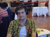 CAPT_Velden_2000_NLH_160711_Martin_Baumgartner