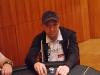 CAPT_Velden_2000_NLH_160711_Roland_Hammerer