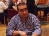 CAPT_Velden_2000_NLH_160711_Stefano_Beroldi