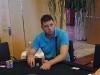 CAPT_Velden_2000_NLH_160711_Thomas_Kuntner