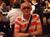 CAPT_Velden_2000_NLH_160711_Vlado_Sevo