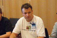 CAPT Velden 2011 - 2000 NLH Finale 17-07-2011