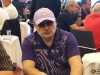 CAPT_Velden_300_NLH_100711_Alex_Leviev