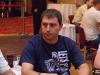 CAPT_Velden_300_NLH_100711_Alex_Rettenbacher