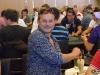 CAPT_Velden_300_NLH_100711_Bernd_Rygol