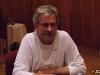 CAPT_Velden_300_NLH_100711_Gerhard_Kadlec