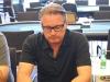 CAPT_Velden_300_NLH_100711_Guido_Garnies