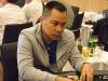 CAPT_Velden_300_NLH_100711_Hanh_Tran