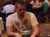 CAPT_Velden_300_NLH_100711_Jan_Corneliussen