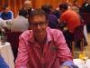 CAPT_Velden_300_NLH_100711_Klaus_Kollmann