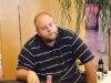 CAPT_Velden_300_NLH_100711_Manuel_Voegtlin