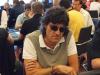 CAPT_Velden_300_NLH_100711_Paolo_Ossanna