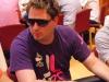 CAPT_Velden_300_NLH_100711_Roman_Pumpernick