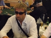 CAPT_Velden_300_NLH_100711_Thomas_Benz