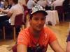 CAPT_Velden_300_NLH_100711_Thomas_Schuster