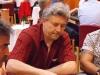 CAPT_Velden_300_NLH_100711_Wilhelm_Artner