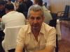 CAPT_Velden_300_NLH_100711_Youssef_Youssef